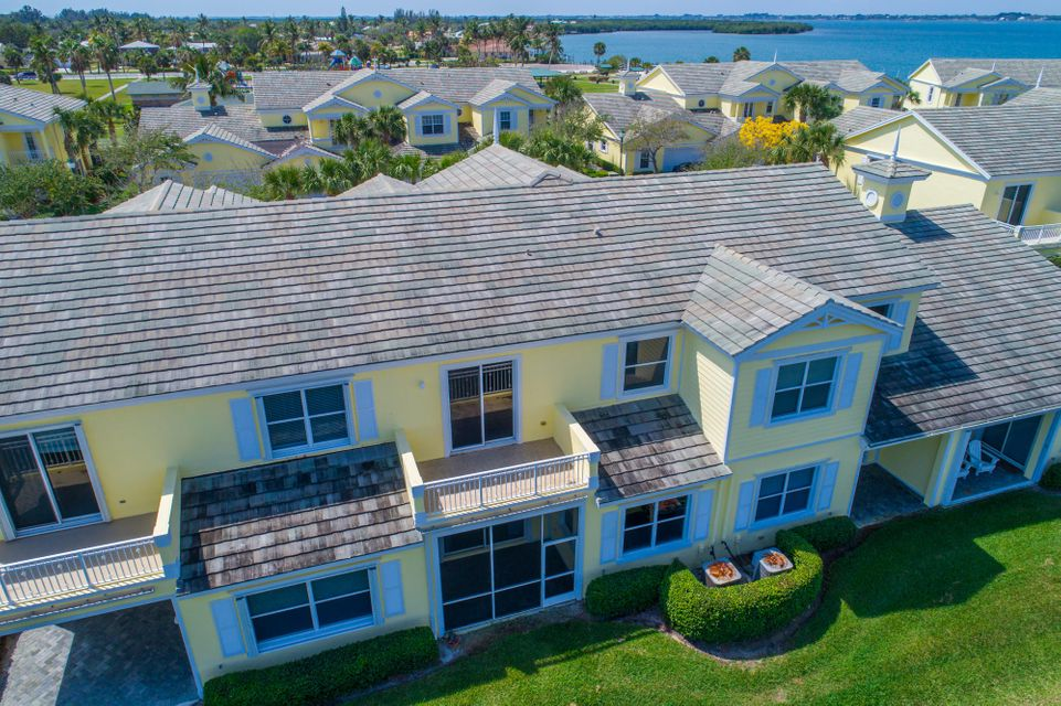 Additional photo for property listing at 1605 Mariner Bay Boulevard 1605 Mariner Bay Boulevard Fort Pierce, Florida 34949 Estados Unidos