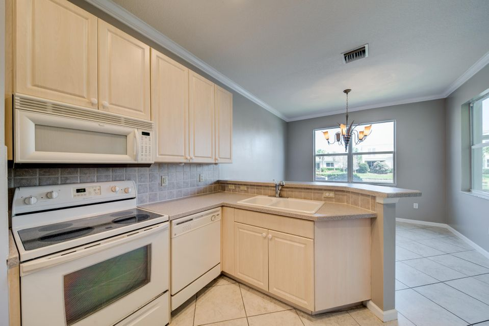 Additional photo for property listing at 1605 Mariner Bay Boulevard 1605 Mariner Bay Boulevard Fort Pierce, Florida 34949 United States