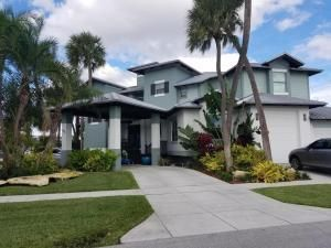 299 NE 6th Court, Boca Raton, FL 33432