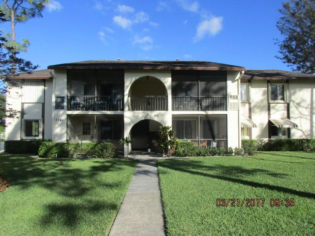 3541-long-pine-court-c-1-greenacres-fl-33463-rx-10323847