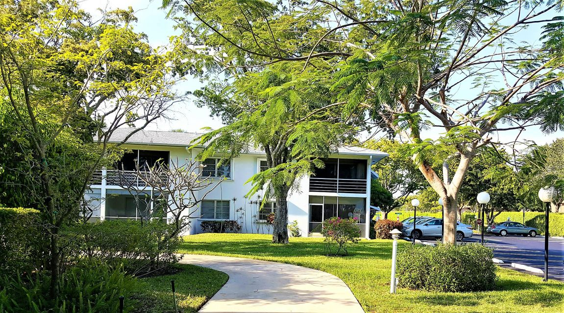 2740 SW 22nd Avenue Avenue 1606, Delray Beach, FL 33445