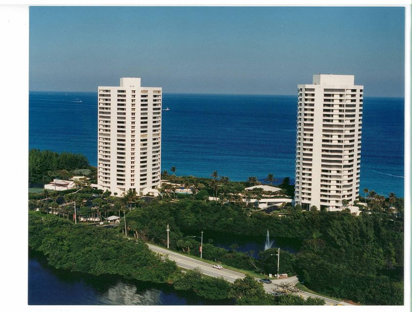 5080 N Ocean Drive 4c, Singer Island, FL 33404