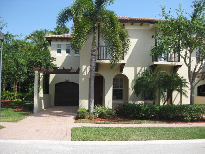 2804 Eagle Rock Circle 808, West Palm Beach, FL 33411