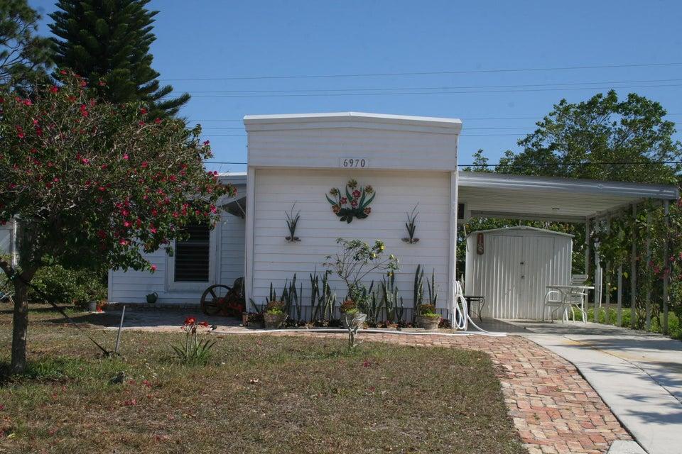 6970 SE Ridgeway Terrace, Hobe Sound, FL 33455