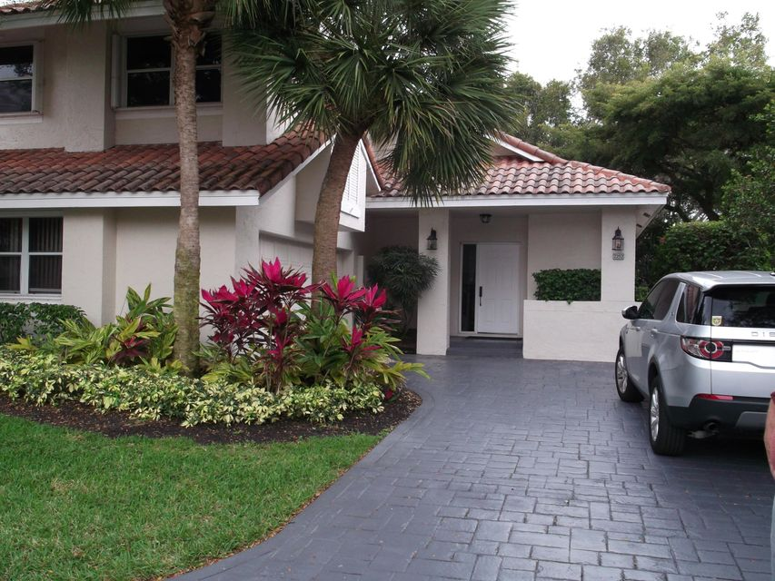 2252 NW 53rd Street, Boca Raton, FL 33496