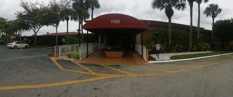 Lake Carol Drive West Palm Beach Fl
