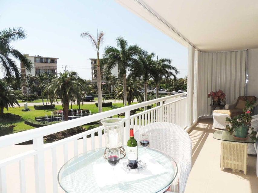 3546 S Ocean Boulevard 316, Palm Beach, FL 33480