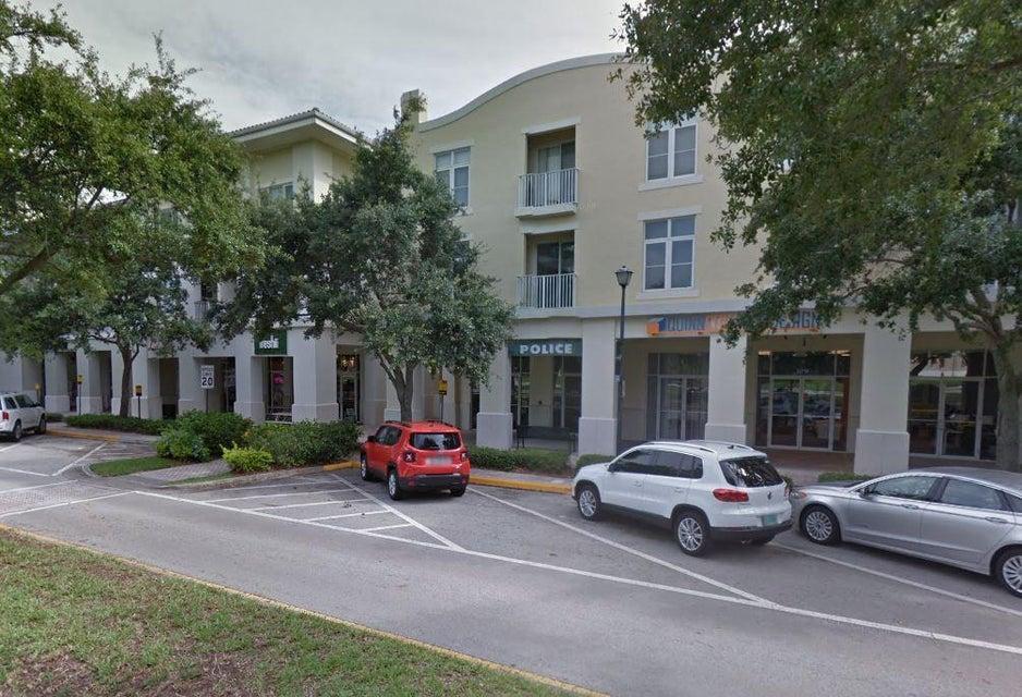 1155 Main Street 215, Jupiter, FL 33458