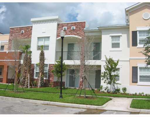 10400 SW Stephanie Way 5-209, Port Saint Lucie, FL 34987