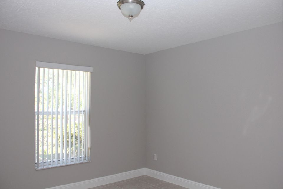 12458-71st-n-place-west-palm-beach-fl-33412-rx-10324193