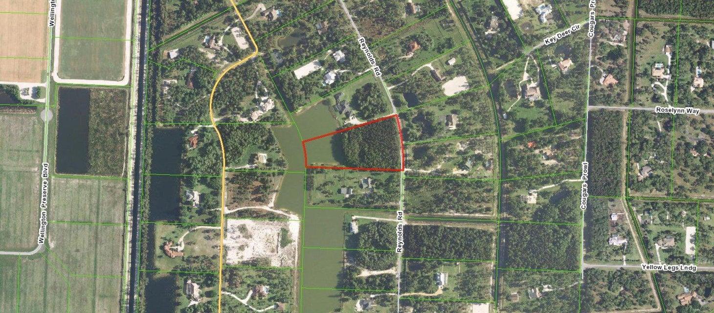 5593 Reynolds Road, Lake Worth, FL 33449