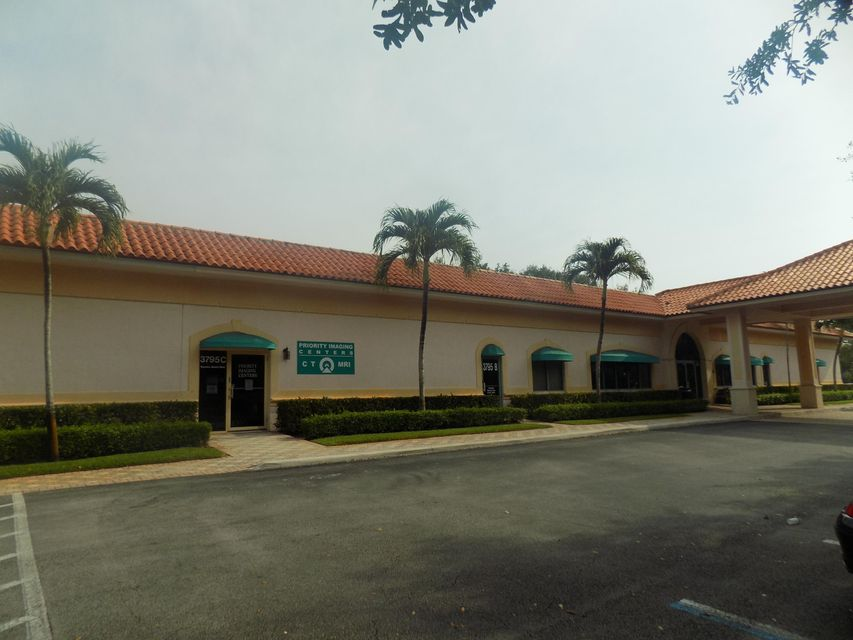 3795 W Boynton Beach Boulevard Boulevard C, Boynton Beach, FL 33436