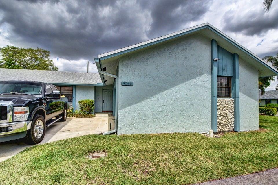 9175 SW 20th Street E, Boca Raton, FL 33428