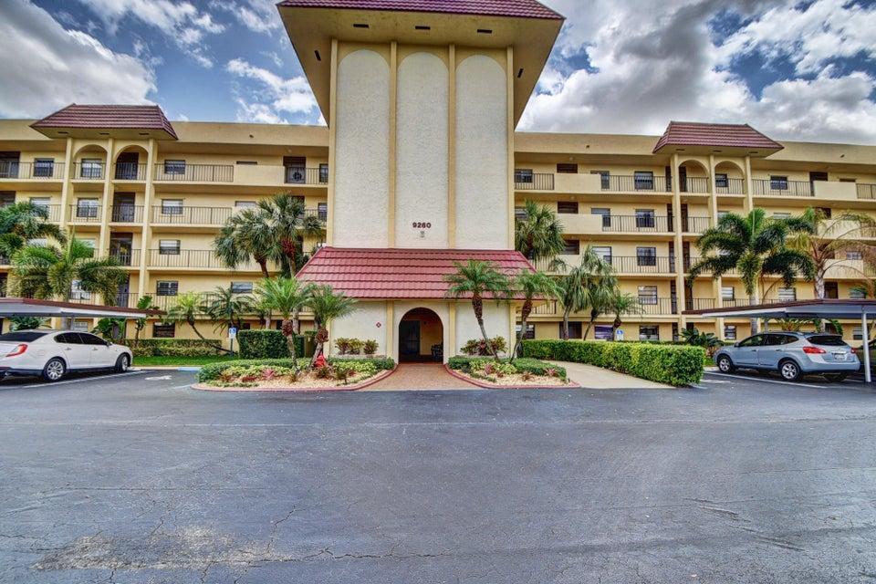 9260 SW 14th Street 2301, Boca Raton, FL 33428