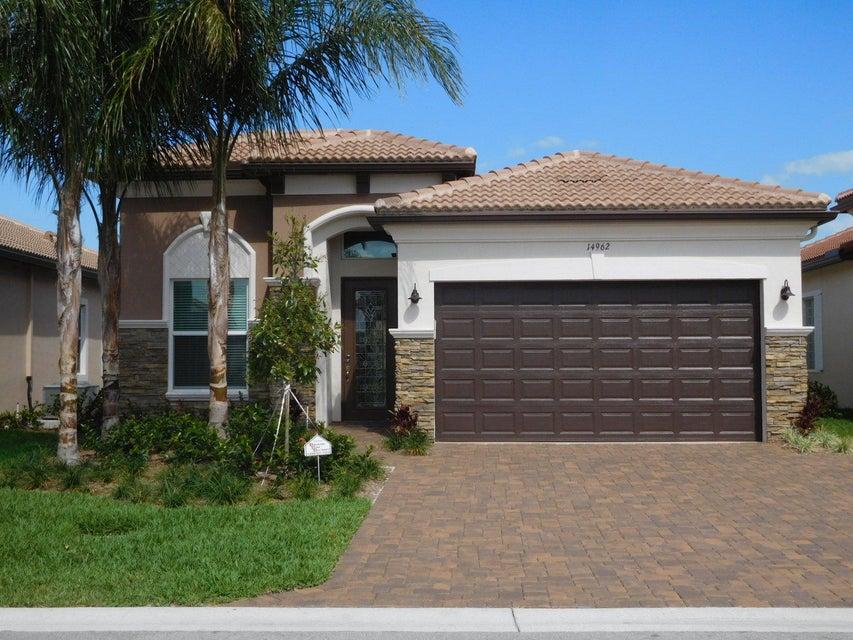 14962 Rapolla Drive, Delray Beach, FL 33446