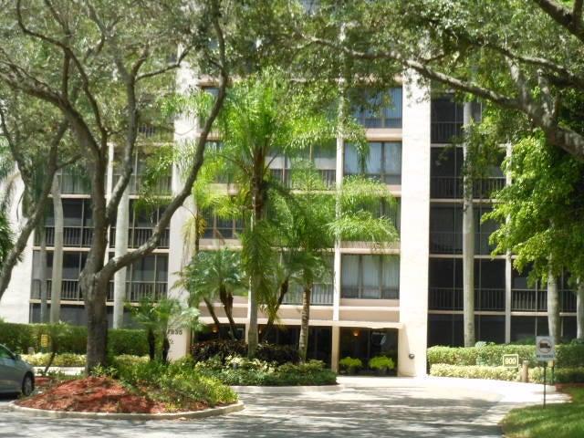 7835 Lakeside Boulevard 912, Boca Raton, FL 33434