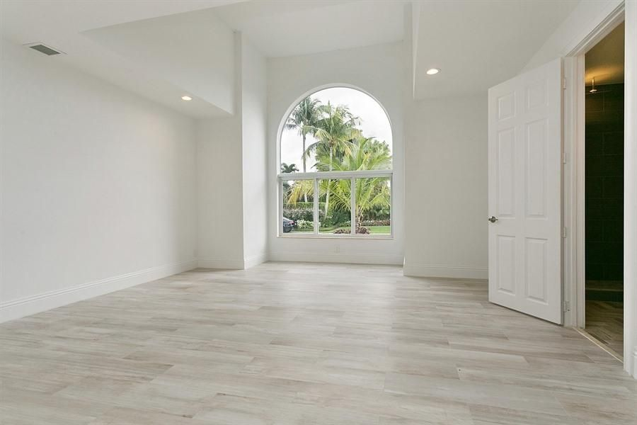 Additional photo for property listing at 11927 Maidstone Drive  Wellington, Florida 33414 Estados Unidos