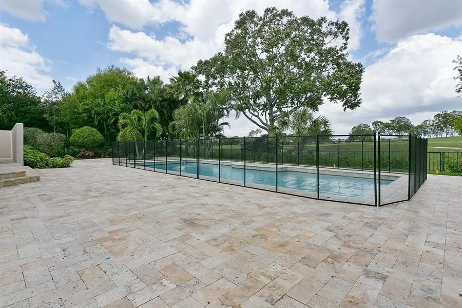 Additional photo for property listing at 11927 Maidstone Drive  Wellington, Florida 33414 Vereinigte Staaten