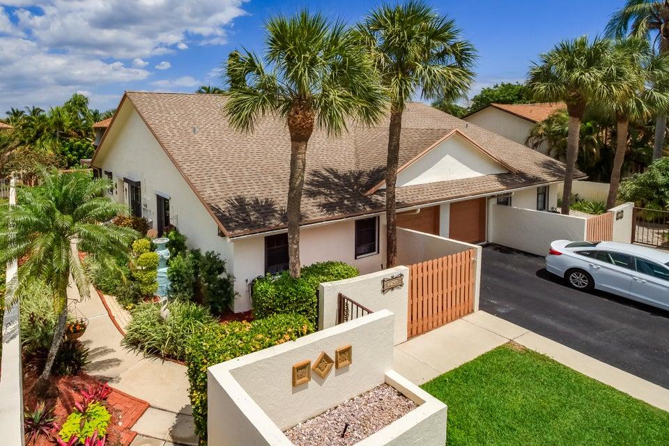 2765 SW 6th Street, Delray Beach, FL 33445