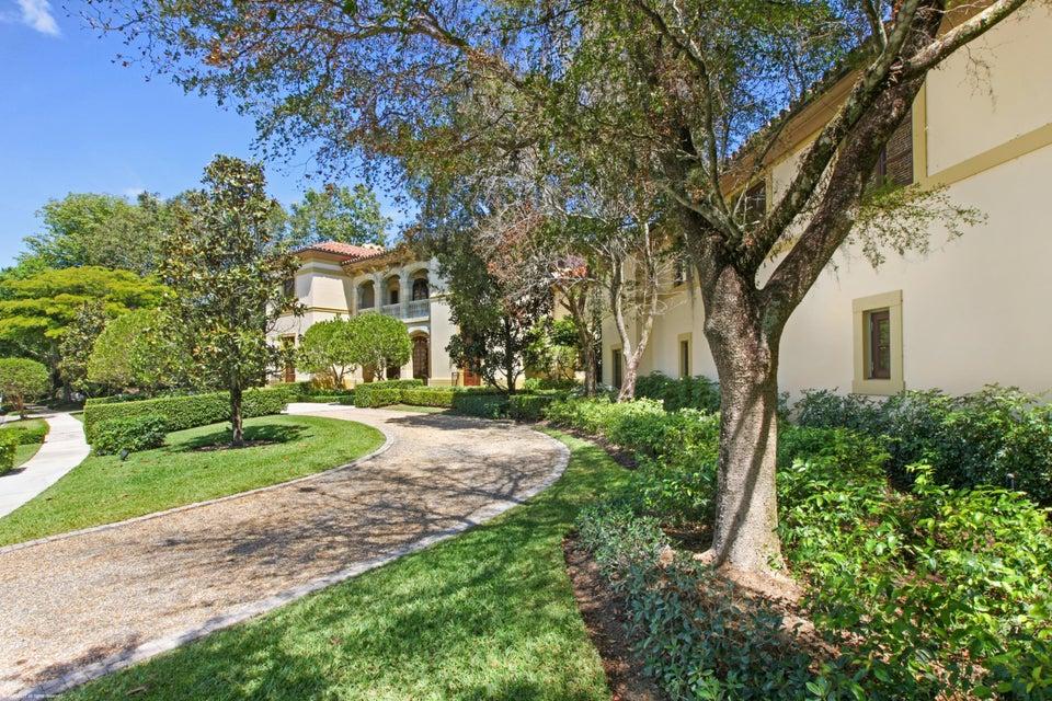 2953 Hurlingham Drive,Wellington,Florida 33414,7 Bedrooms Bedrooms,7.1 BathroomsBathrooms,Single Family,Hurlingham,RX-10320120