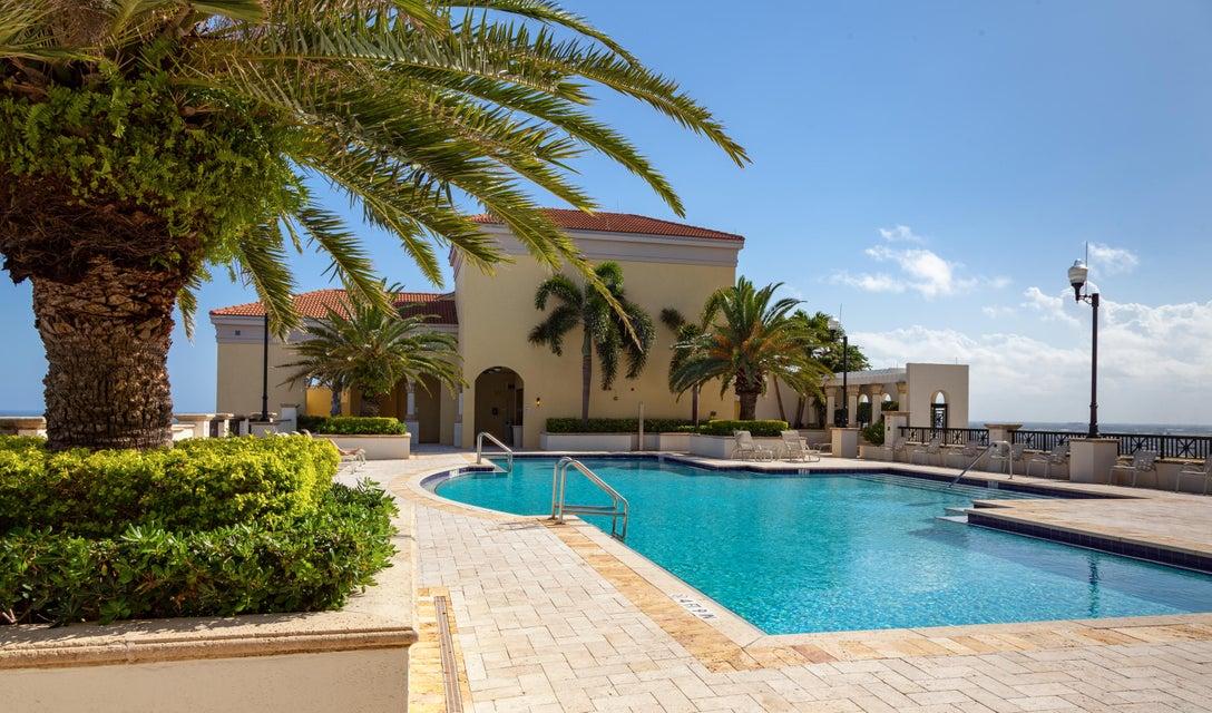 801 S Olive Avenue 1103, West Palm Beach, FL 33401