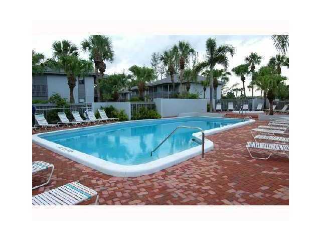 20249 Boca West Drive 2604, Boca Raton, FL 33434