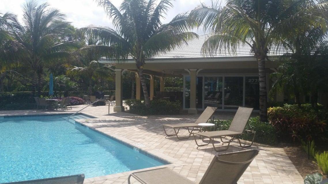 14410 Palmwood Road Palm Beach Gardens Fl 33410 Mls Rx