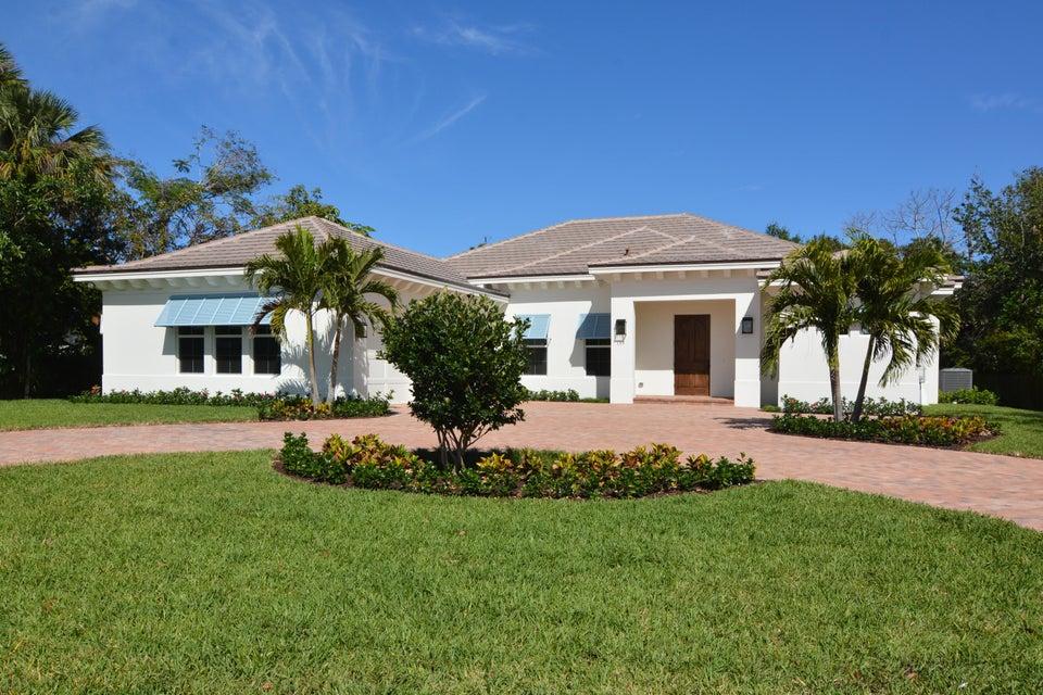 139 SE Martin Avenue, Stuart, FL 34996