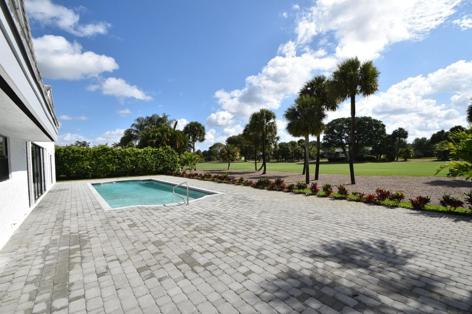 DEL-AIRE GOLF CLUB            FIRST ADDITION  LOT 21 BLK R
