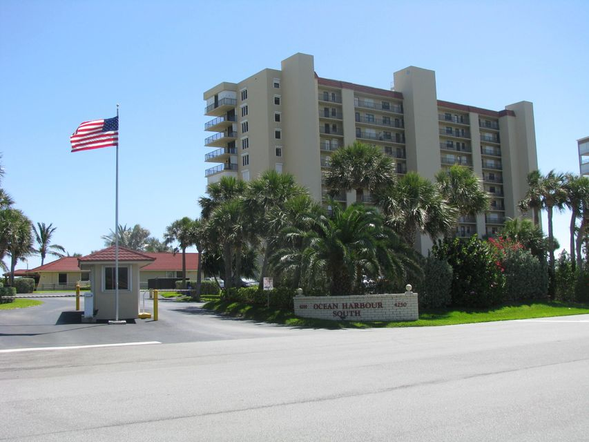 4200 N A1a 112, Fort Pierce, FL 34949