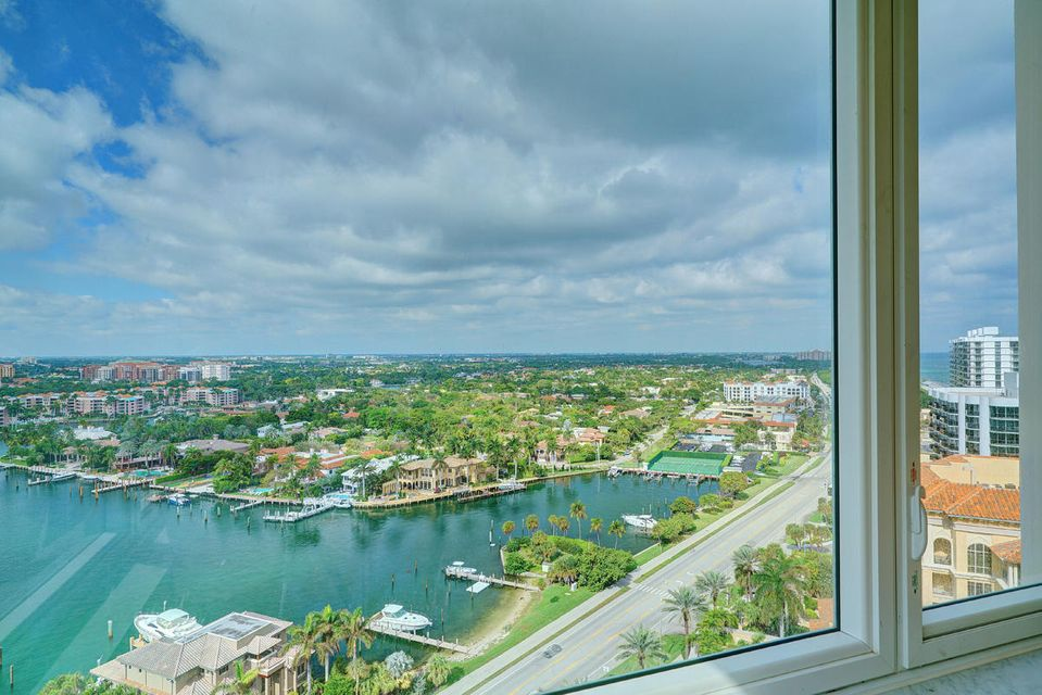 CHALFONTE BOCA RATON REAL ESTATE