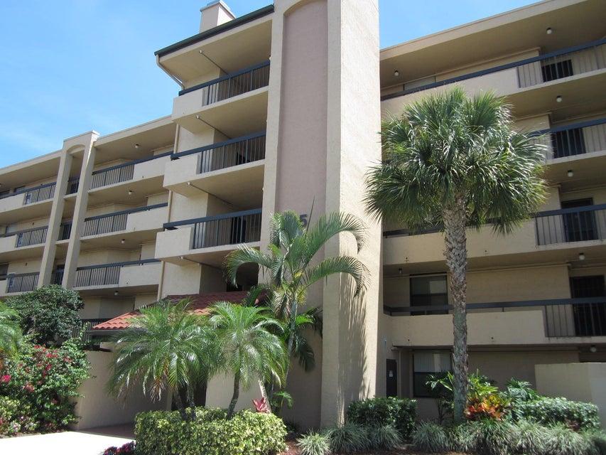 950 Egret Circle 5107, Delray Beach, FL 33444