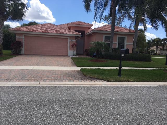 8240 Marsala Way, Boynton Beach, FL 33472