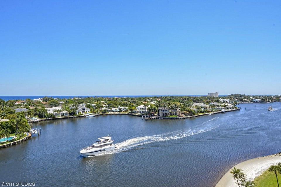 555 SE 6th Avenue 9b, Delray Beach, FL 33483