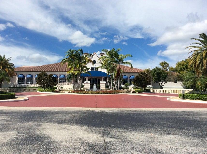 17332 Boca Club Boulevard 807, Boca Raton, FL 33487