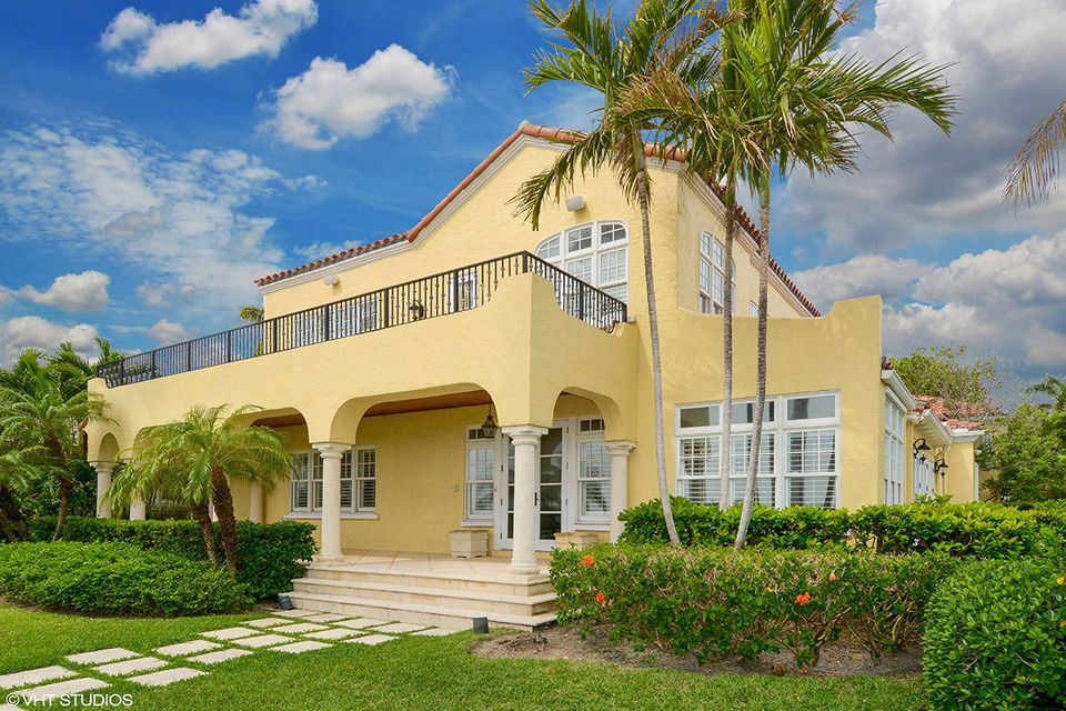 Home for sale in ALMERIA West Palm Beach Florida