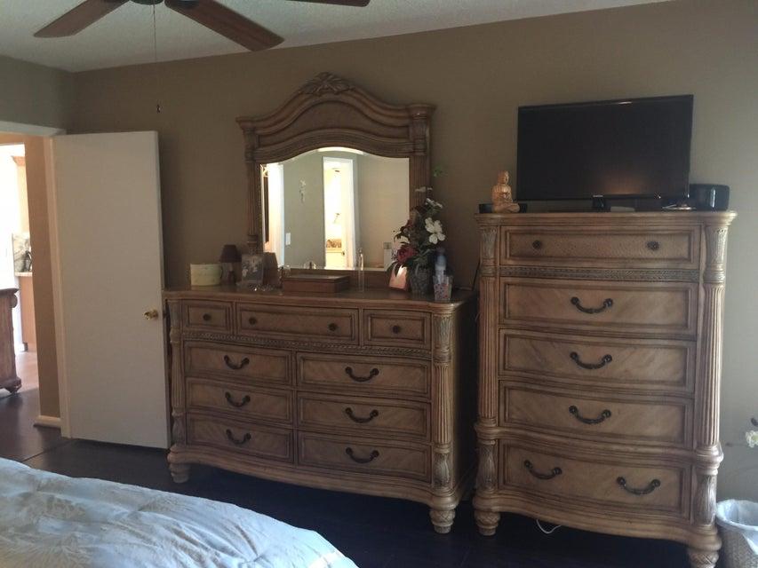 14514 Pine Road NE Prior Lake, MN 55372 - MLS #: 4840017