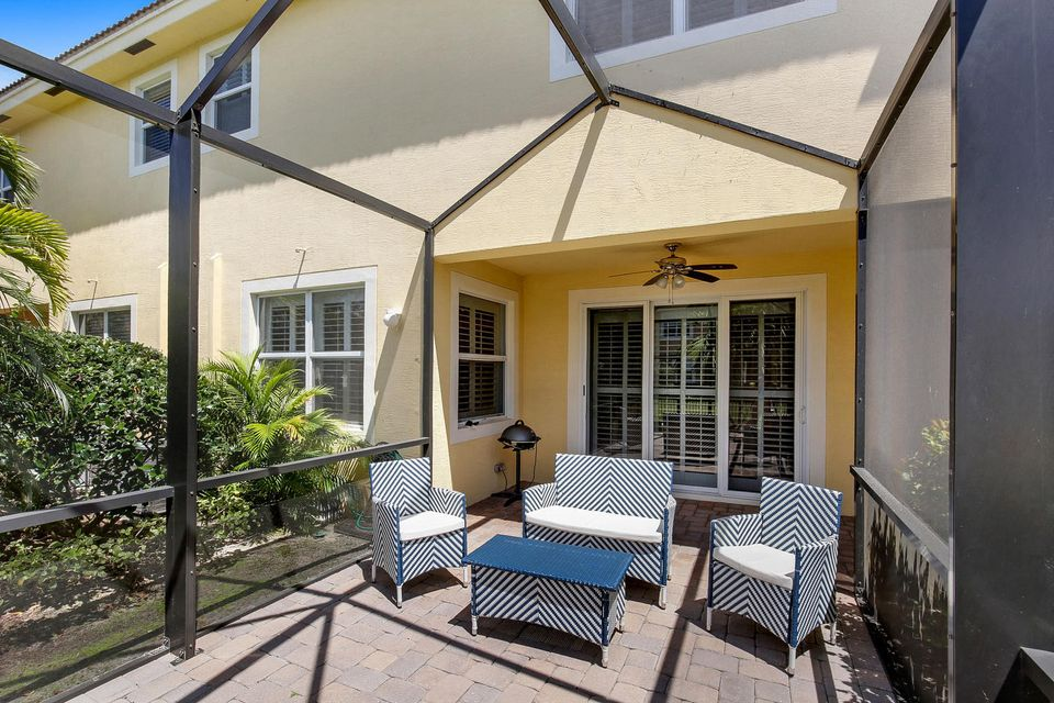 4644 Cadiz Circle 103 Palm Beach Gardens Fl 33418 Rx 10324290 In Paloma