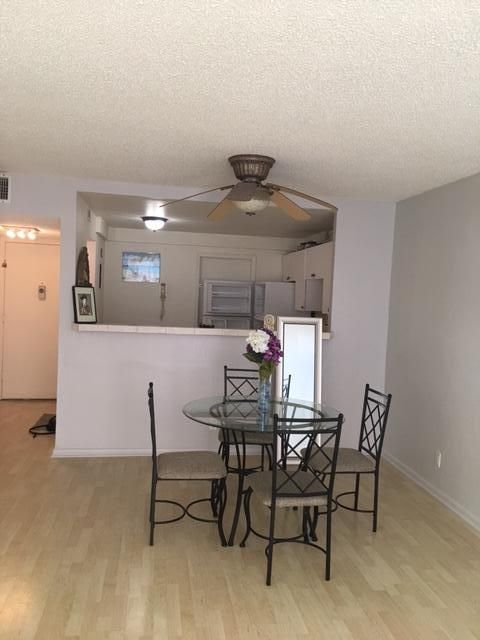 Home for sale in Imperial Towers Hallandale Florida