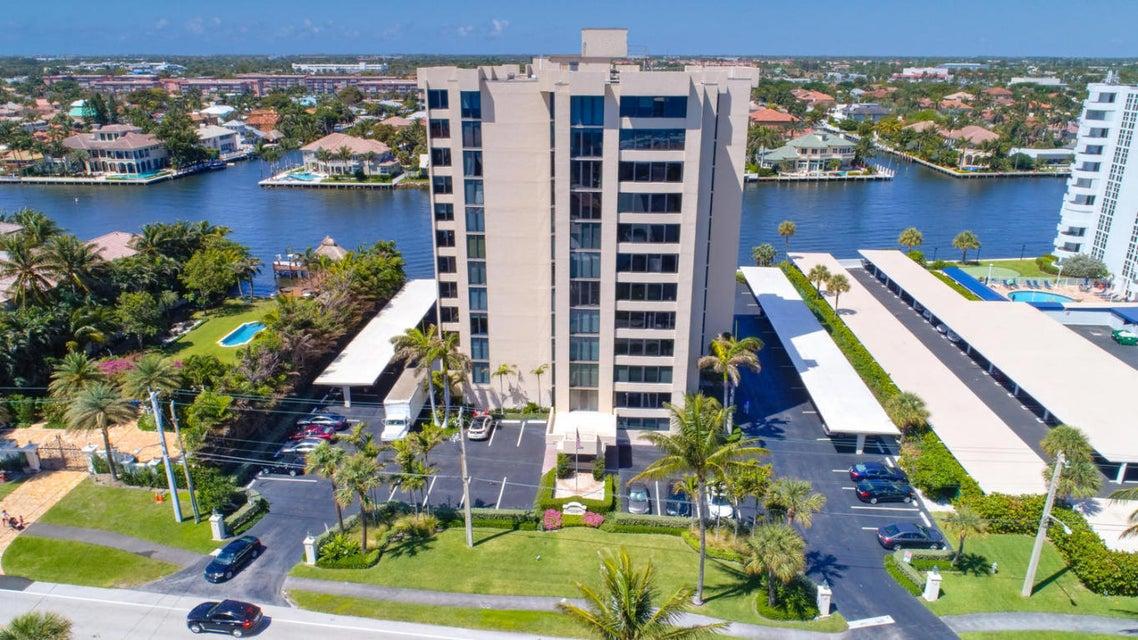 2220 S Ocean Boulevard 1001, Delray Beach, FL 33483