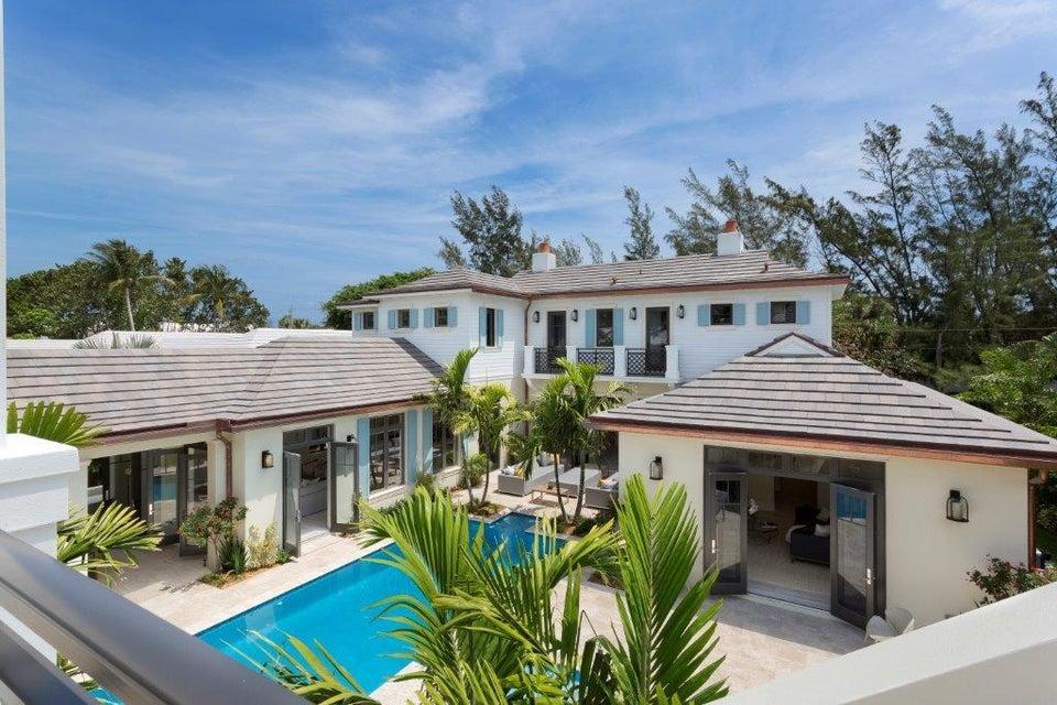gulf real estate properties
