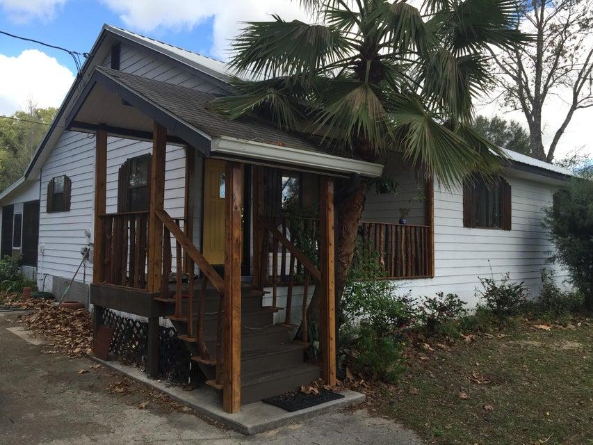 Casa Unifamiliar por un Venta en 7925 SW 22nd Street 7925 SW 22nd Street Ocala, Florida 34474 Estados Unidos