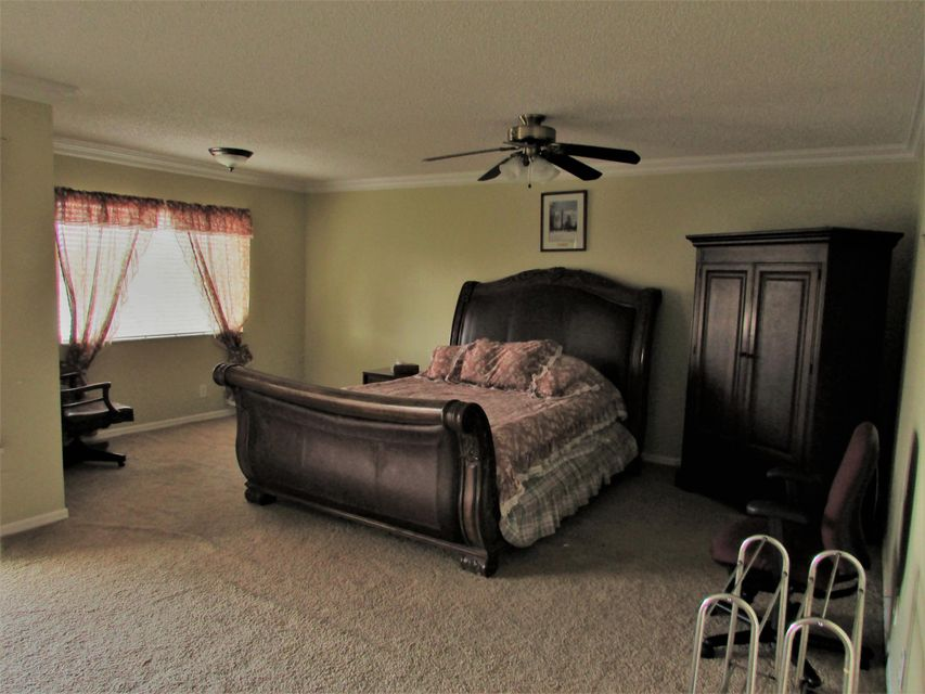 6109 Willoughby Circle Lake Worth, FL 33463 small photo 22