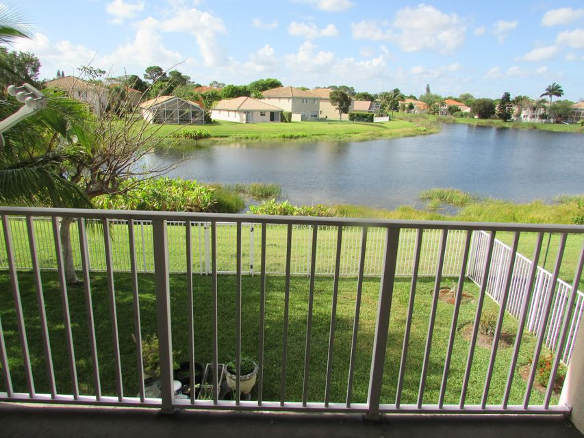 6109 Willoughby Circle Lake Worth, FL 33463 photo 26