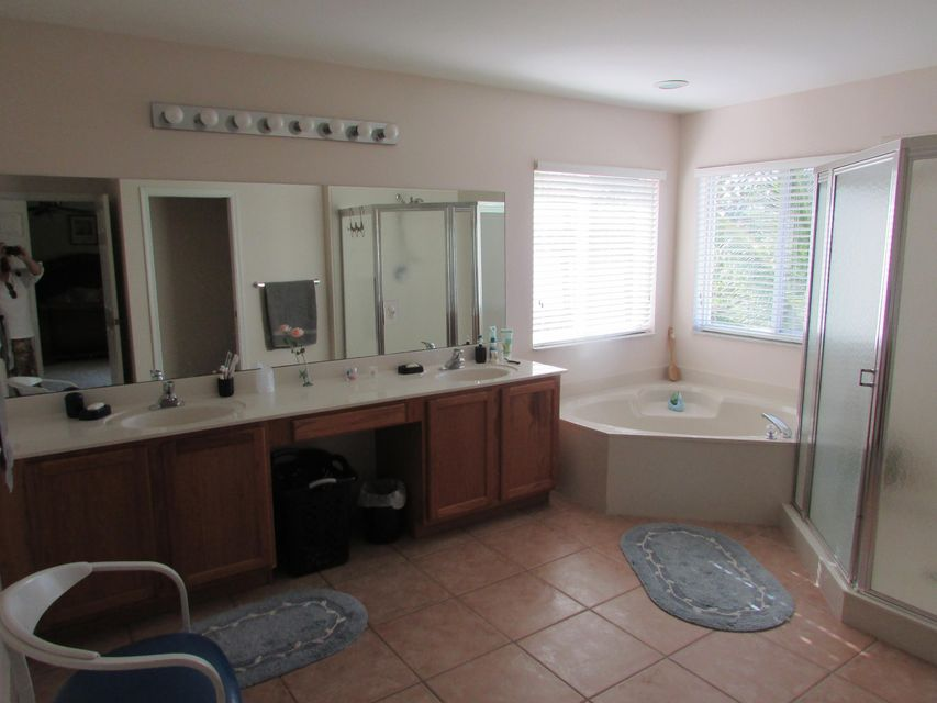6109 Willoughby Circle Lake Worth, FL 33463 small photo 27