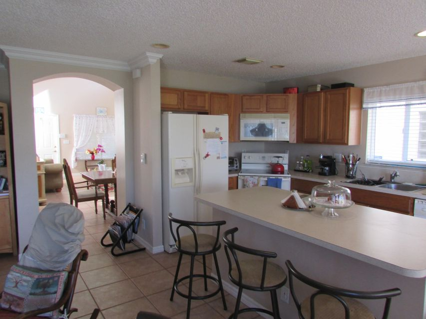 6109 Willoughby Circle Lake Worth, FL 33463 small photo 12