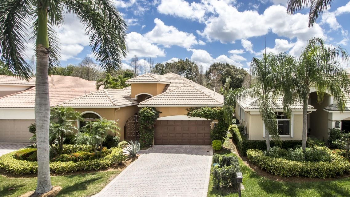 10680 Grande Boulevard West Palm Beach, FL 33412 small photo 1