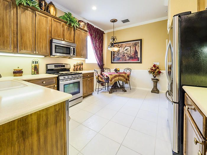 10680 Grande Boulevard West Palm Beach, FL 33412 small photo 8