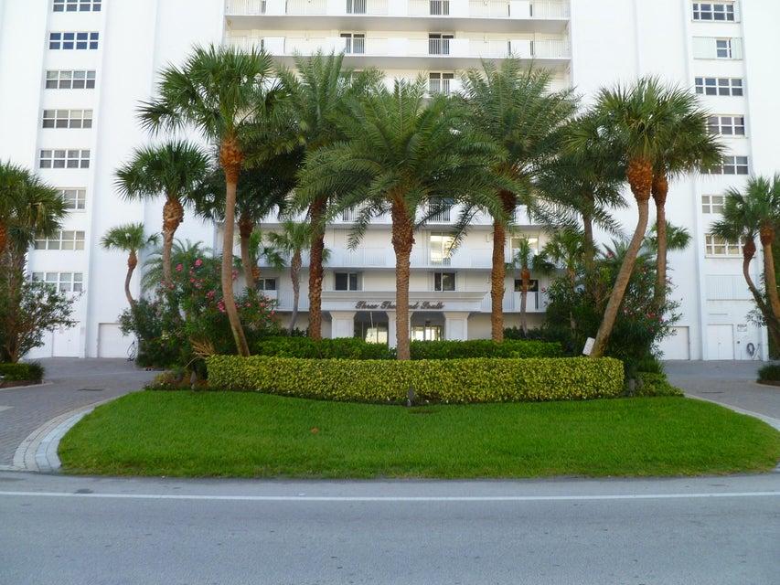 3000 S Ocean Boulevard 303, Boca Raton, FL 33432