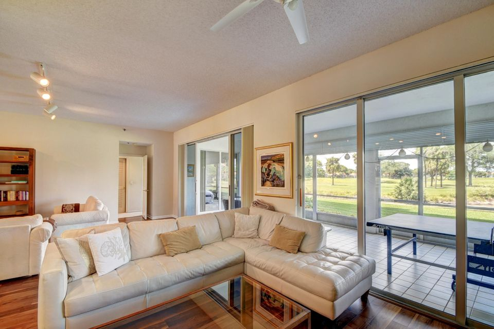 17047  Boca Club Boulevard is listed as MLS Listing RX-10324929 with 58 pictures